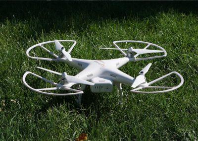 dron_14