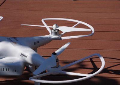 dron_15