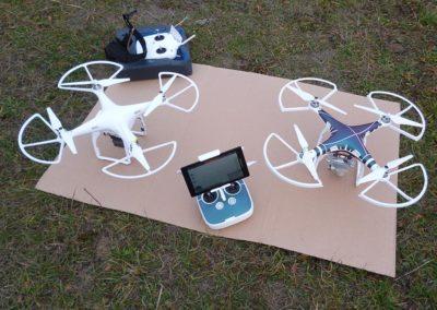dron_3